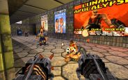 Duke Nukem 3D: 20th Anniversary Edition World Tour - Screenshots - Bild 6
