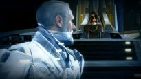 Star Wars: The Old Republic - Knights of the Eternal Throne - Screenshots - Bild 3