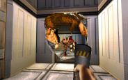 Duke Nukem 3D: 20th Anniversary Edition World Tour - Screenshots - Bild 3