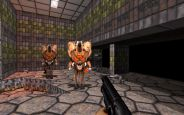 Duke Nukem 3D: 20th Anniversary Edition World Tour - Screenshots - Bild 2
