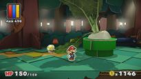 Paper Mario: Color Splash - Screenshots - Bild 12