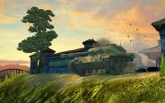 World of Tanks Blitz - Screenshots - Bild 6