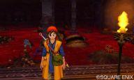 Dragon Quest VIII: Die Reise des verwunschenen Königs - Screenshots - Bild 16