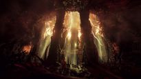 Agony - Screenshots - Bild 6