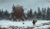 Iron Harvest - Artworks - Bild 10