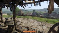 Kingdom Come: Deliverance - Screenshots - Bild 8
