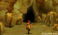 Dragon Quest VIII: Die Reise des verwunschenen Königs - Screenshots - Bild 13
