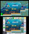 Super Mario Maker - Screenshots - Bild 16