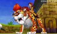 Dragon Quest VIII: Die Reise des verwunschenen Königs - Screenshots - Bild 6