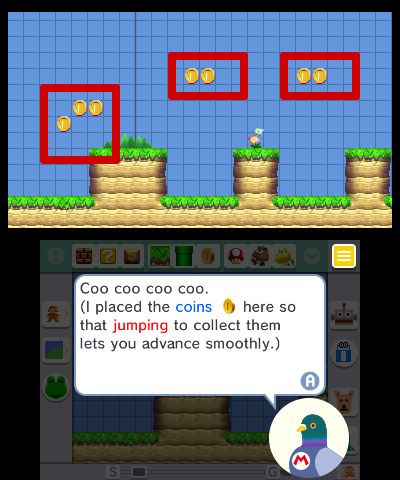 Super Mario Maker - Screenshots - Bild 13