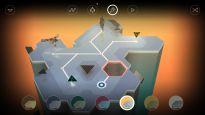 Deus EX GO - Screenshots - Bild 1