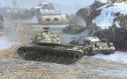 World of Tanks Blitz - Screenshots - Bild 11