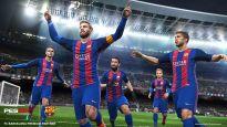 Pro Evolution Soccer 2017 - Data Pack #2 - Artworks - Bild 8