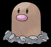 Pokémon Sonne / Mond - Artworks - Bild 3