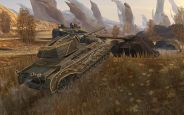 World of Tanks Blitz - Screenshots - Bild 8