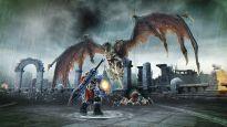 Darksiders Warmastered Edition - Screenshots - Bild 1