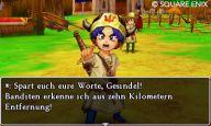 Dragon Quest VIII: Die Reise des verwunschenen Königs - Screenshots - Bild 25