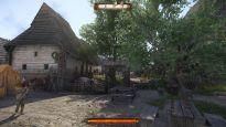 Kingdom Come: Deliverance - Screenshots - Bild 5