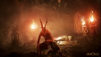 Agony - Screenshots - Bild 10