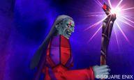 Dragon Quest VIII: Die Reise des verwunschenen Königs - Screenshots - Bild 10