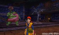 Dragon Quest VIII: Die Reise des verwunschenen Königs - Screenshots - Bild 14