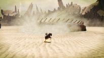Darksiders Warmastered Edition - Screenshots - Bild 7