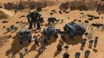 Warhammer 40.000: Sanctus Reach - Screenshots - Bild 3