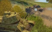 World of Tanks Blitz - Screenshots - Bild 5