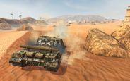 World of Tanks Blitz - Screenshots - Bild 13