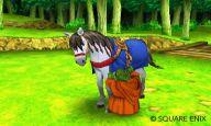 Dragon Quest VIII: Die Reise des verwunschenen Königs - Screenshots - Bild 17