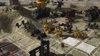 Warhammer 40.000: Sanctus Reach - Screenshots - Bild 2