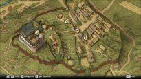 Kingdom Come: Deliverance - Screenshots - Bild 3