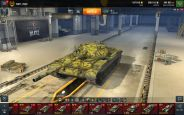 World of Tanks Blitz - Screenshots - Bild 3