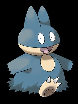 Pokémon Sonne / Mond - Artworks - Bild 7