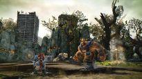 Darksiders Warmastered Edition - Screenshots - Bild 9