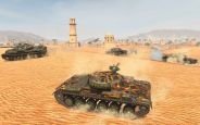 World of Tanks Blitz - Screenshots - Bild 12