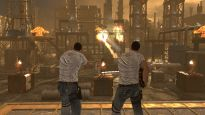 Serious Sam VR: The Last Hope - Screenshots - Bild 5