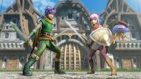 Dragon Quest Heroes 2 - Screenshots - Bild 7
