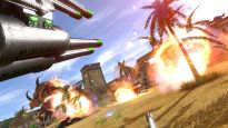Serious Sam VR: The First Encounter - Screenshots - Bild 3
