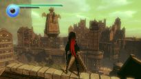 Gravity Rush 2 - Screenshots - Bild 3