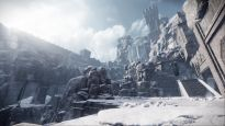 Warhammer: The End Times - Vermintide - DLC: Karak Azgaraz - Screenshots - Bild 12