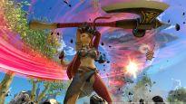Dragon Quest Heroes 2 - Screenshots - Bild 6