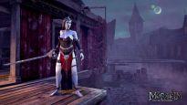 Mordheim: City of the Damned - DLC: Undead - Screenshots - Bild 4
