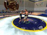 Bully: Anniversary Edition - Screenshots - Bild 14