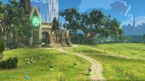 Dragon Quest Heroes 2 - Screenshots - Bild 2