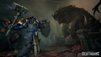 Space Hulk: Deathwing - Screenshots - Bild 5