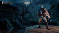 Mordheim: City of the Damned - DLC: Undead - Screenshots - Bild 2