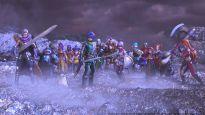 Dragon Quest Heroes 2 - Screenshots - Bild 9