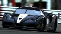 Test Drive: Ferrari Racing Legends - News