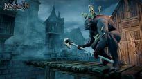 Mordheim: City of the Damned - DLC: Undead - Screenshots - Bild 3